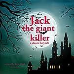 Jack the Giant Killer |  uncredited