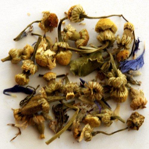 Bello Tea Organic Chamomile Lavender 2 Oz