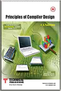 Chattopadhyay compiler design by santanu pdf