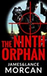 The Ninth Orphan (The Orphan Trilogy...