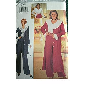 Parchesi Duster Vest - Knitting Yarns, Patterns, Needles  More