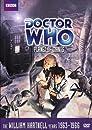 Doctor Who: Planet of Giants [DVD] [Region 1] [US Import] [NTSC]