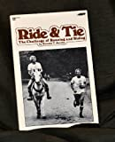 Ride & tie: The challenge of running and riding