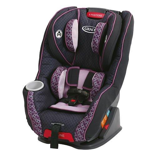Buy Graco Car Seat