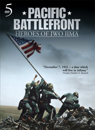 Letters From Iwo Jima Full Movie English
