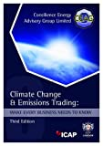 img - for Climate Change and Emissions Trading: What Every Business Needs to Know book / textbook / text book