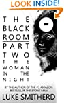 The Woman In The Night - A Paranormal...
