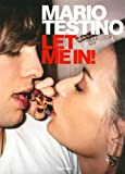 echange, troc Mario Testino - Mario Testino: Let Me in