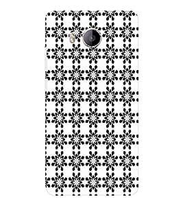 EPICCASE garden paths Mobile Back Case Cover For VIVO X shot (Designer Case)