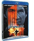 Image de Starman [Blu-ray]