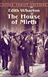 The House of Mirth (0486420493) by Wharton, Edith