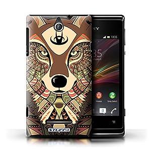 device also sony xperia e phone cases amazon the Louisiana