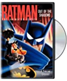 Batman - Animated Series: Out of the Shadows