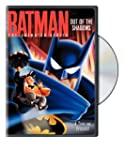 Batman - Animated Series: Out of the...