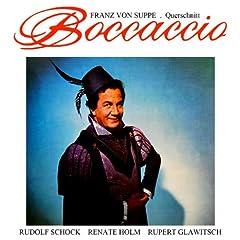 Boccaccio: (Part 2)