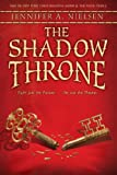 The Shadow Throne (The Ascendance Trilogy)