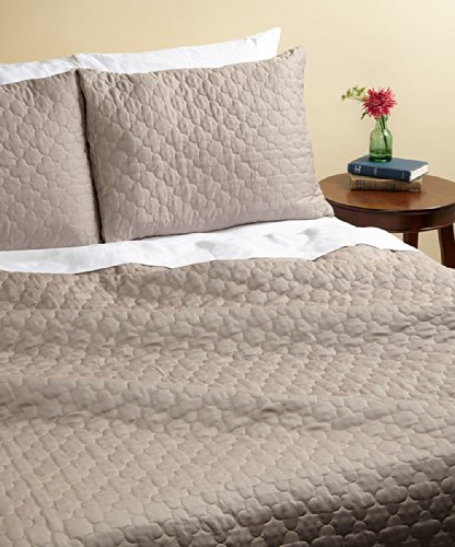 Quilted Coverlets For Beds front-981457
