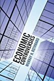 img - for Economic Controversies (LvMI) book / textbook / text book