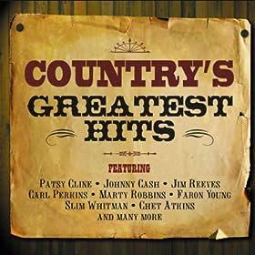 Various - Foggy Mountain Breakdown: The Essential Bluegrass Album