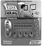 Insta Hang Refill Kit 33 Pc.