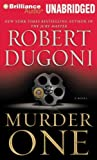 Murder One: Library Edition (David Sloane) Murder One