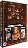 Murder Most Horrid - Series 3 [DVD]
