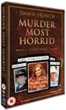Murder Most Horrid - Series 3 [DVD]