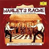 echange, troc Various - Hamlets Rache