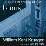 Bums | William Kent Krueger