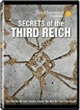Smithsonian Channel: Secrets of the Third Reich [Import]