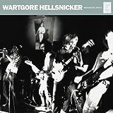 Moderate Rockby Wartgore Hellsnicker