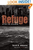Refuge: After the Collapse (Pulse)