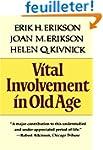 Vital Involvement in Old Age (Paper)