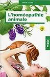 ABC de l'hom�opathie animale
