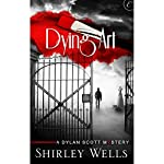 Dying Art | Shirley Wells