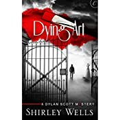 Dying Art | Shirley Wells