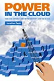 img - for Power in the Cloud : Using Cloud Computing to Build Information Systems at the Edge of Chaos book / textbook / text book
