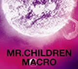 Mr.Children 2005-2010 ��macro��(��������)(DVD��)