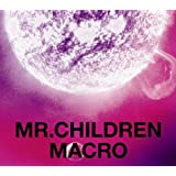 Mr.Children 2005-2010 �qmacro�r(��������)(DVD�t)Mr.Children�ɂ��