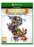 Cheapest Rare Replay on Xbox One