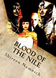 img - for Blood of the Nile (The First Ones) book / textbook / text book