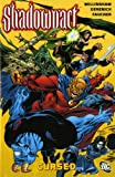 Shadowpact: Cursed v. 2 (1845767381) by Bill Willingham