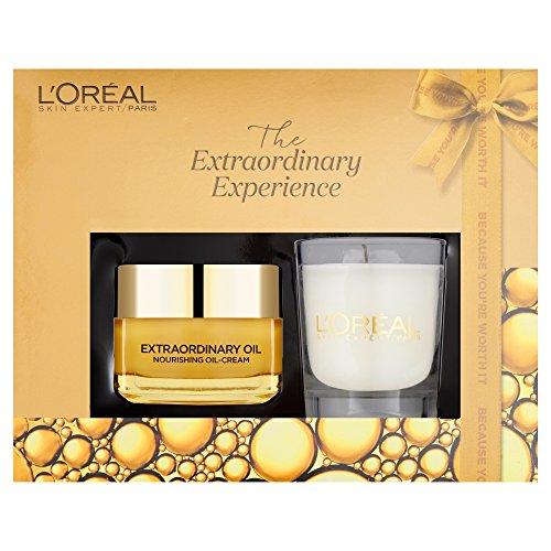 loreal-paris-the-extraordinary-experience-gift-set