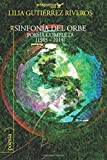 img - for Sinfonia del orbe: Poesia completa 1985-2014 (Spanish Edition) book / textbook / text book