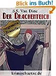 Der Drachenteich: Ein Fall f�r Philo...