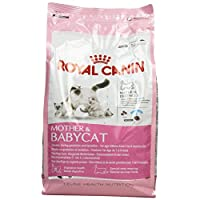 Royal Canin 55171 Mother