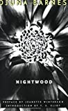 Nightwood (New Edition)