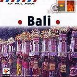 echange, troc Artistes Divers - Bali
