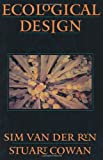 Ecological Design