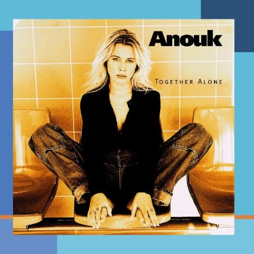 Anouk - Top of the spot 99 - Zortam Music